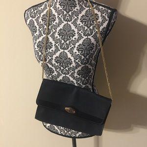 Beautiful Christian Dior Chain Bag
